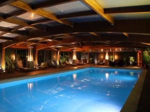 Gite perigord noir piscine couverte for Gite en dordogne avec piscine couverte