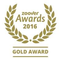 gold-award-zoover-meilleur-villages-vacances-village-du-paille-dordogne-france