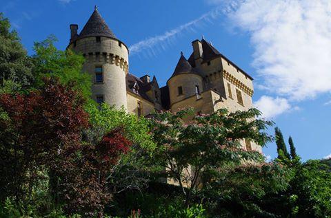visite-guidee-offerte-la-roque-gageac-par-le-guide-du-village-du-paille-perigord-noir-dordogne