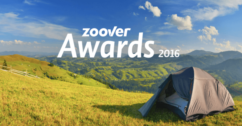zoover-evaluation-client-du-meilleur-villages-vacances-vacances-village-du-paille-domme-dordogne-france