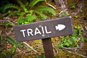 trail-nuces
