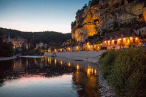 la-roque-gageac-vacances-Nature-Dordogne