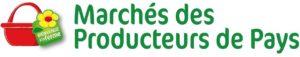 Marché du pays de Jour et Gourmand en nocturne et bio Dordogne Sarlat