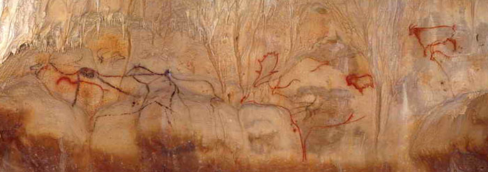 Loisirs culturels sarlat grottes cougnac