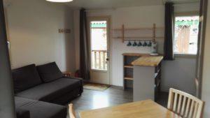 Maison Périgord Noir avec piscine couverte chauffée spa sauna
